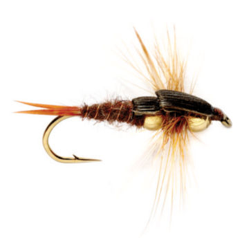 Bead Head Stonefly -  image number 0