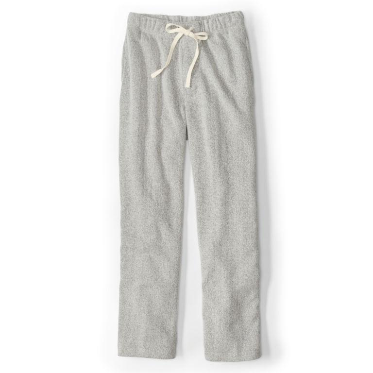 Ultra-Ragg Sweatpants -  image number 0