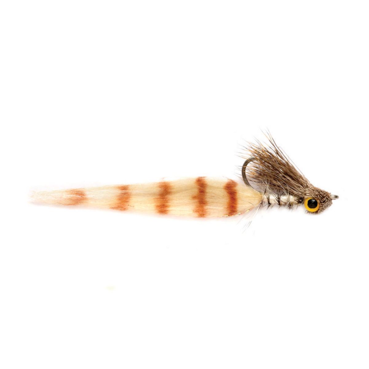 Borski Bonefish Slider - NATURALimage number 0