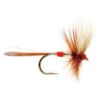 Patriot Dry Fly -