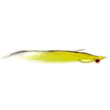 Clouser Minnow -  image number 0