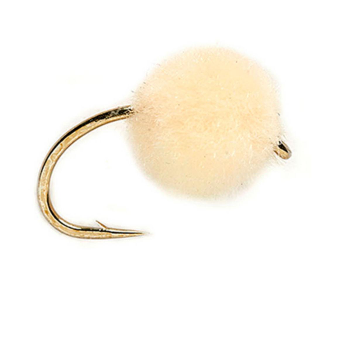 Egg Fly - image number 0