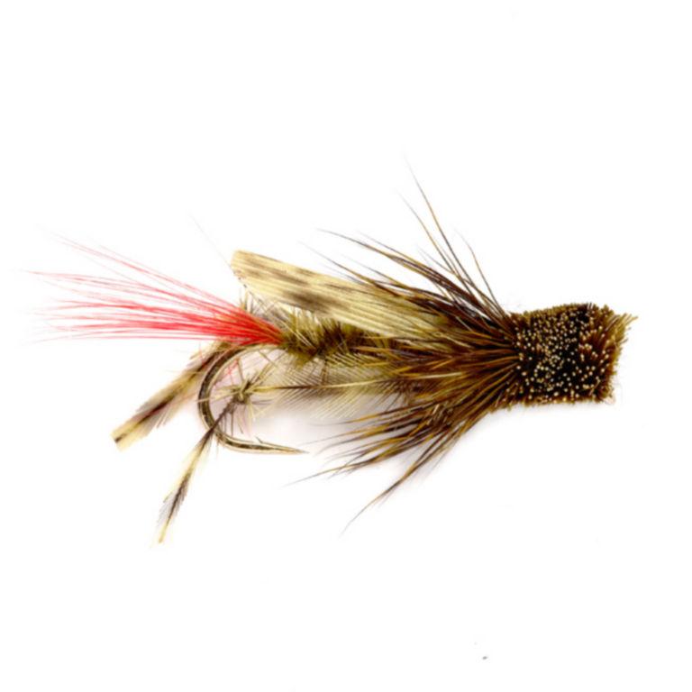 Hopper -  image number 0