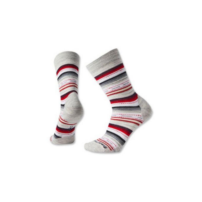 Smartwool®  Margarita Crew Socks -  image number 0