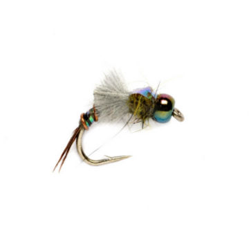 Hickey's Glass Bead Auto Emerger -  image number 0