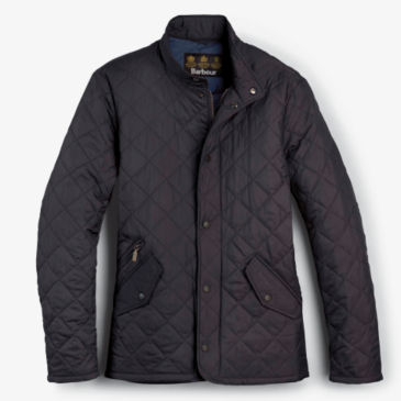 Barbour®  Flyweight Chelsea Quilted Jacket -