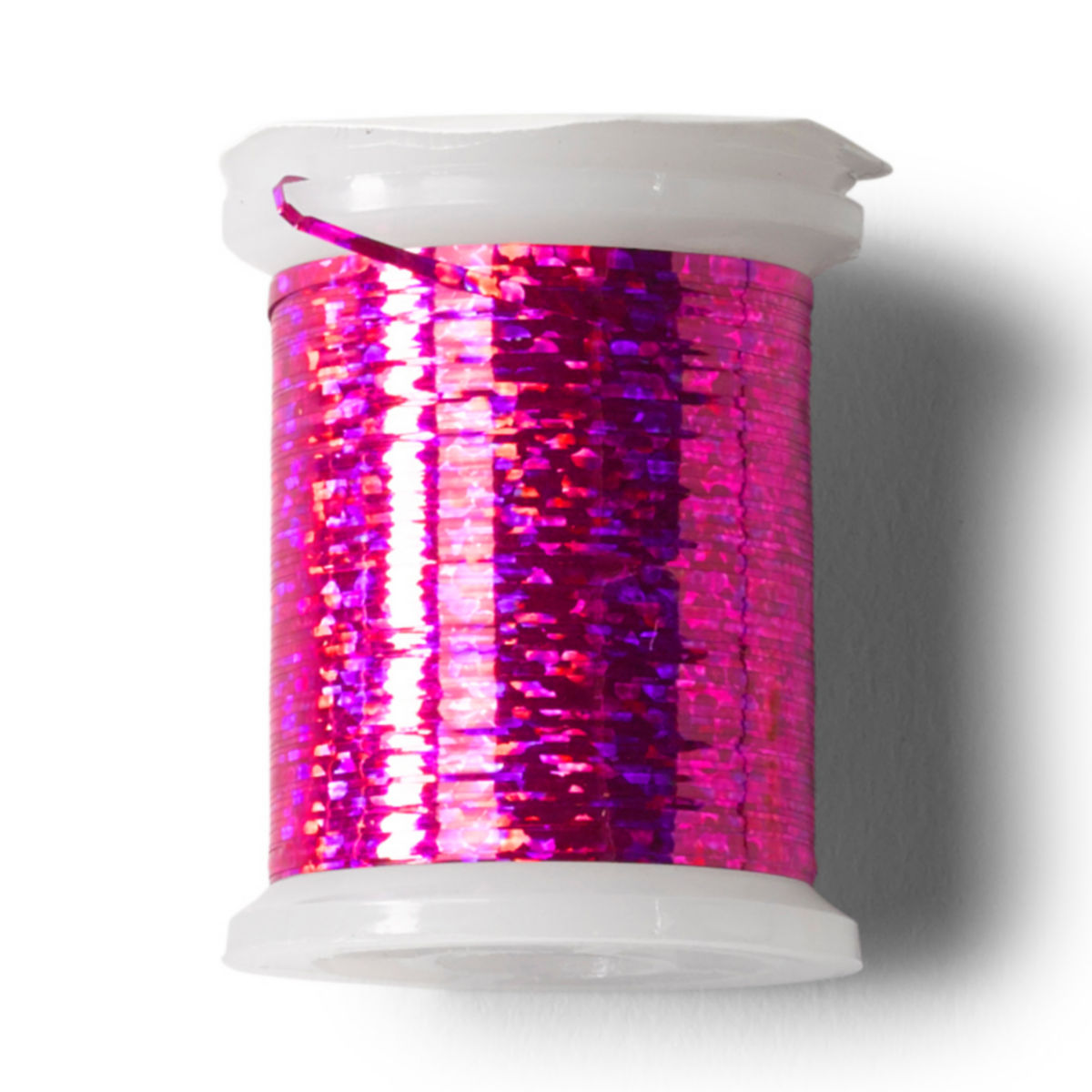 Holographic Tinsel - Holographic Tinsel, each - image number 0
