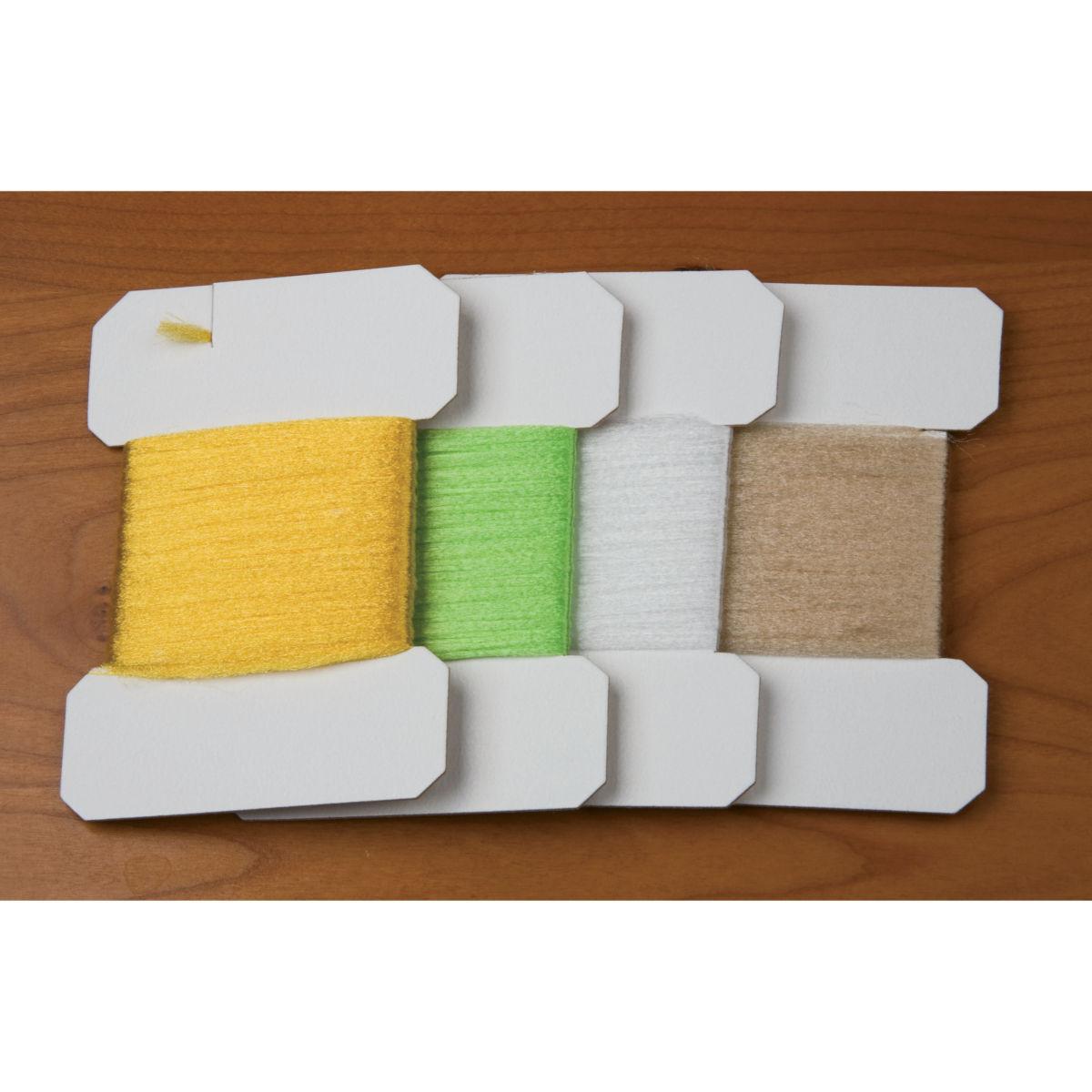 Antron Yarn - image number 0