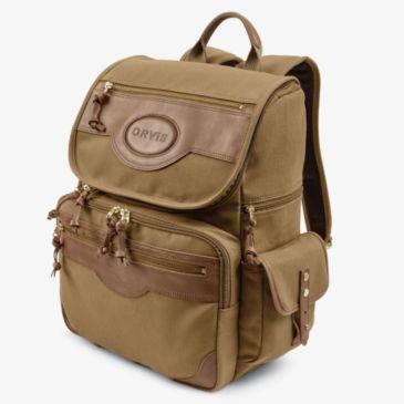 Montana Morning®  Backpack -