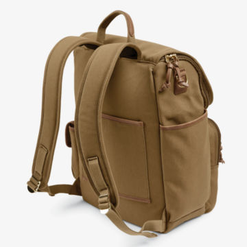 Montana Morning®  Backpack - KHAKIimage number 1