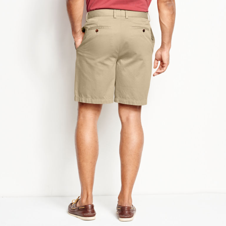 Angler Chino Shorts -  image number 3
