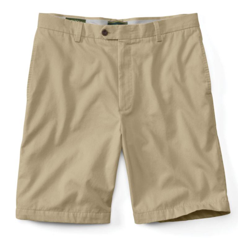 Angler Chino Shorts -  image number 0