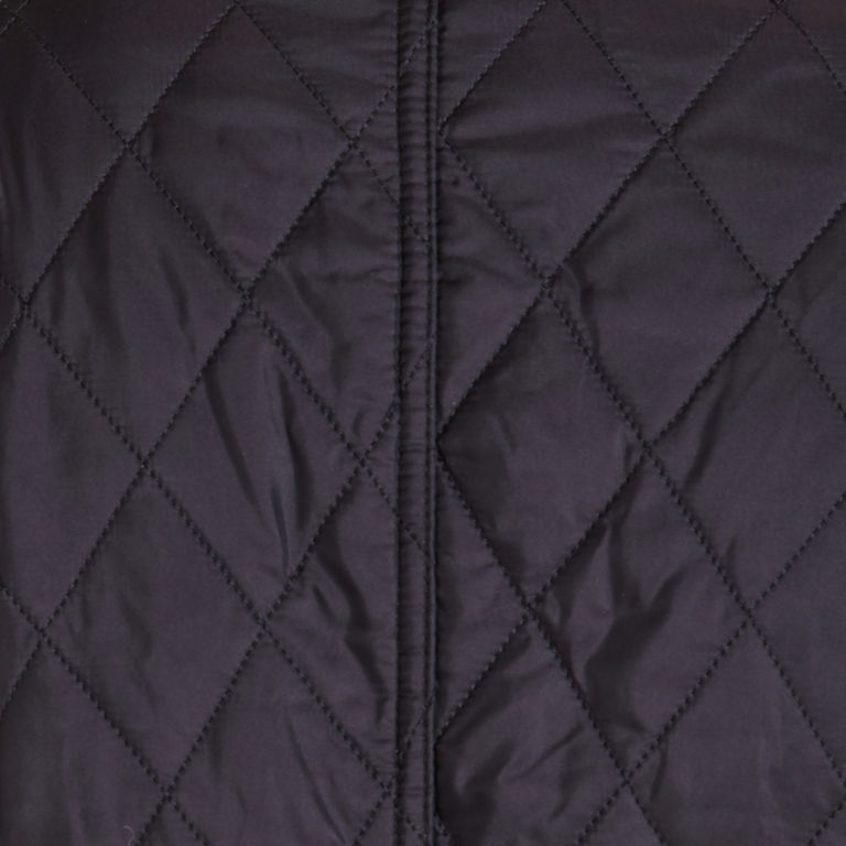 Barbour® Summer Beadnell Quilted Jacket -  image number 4