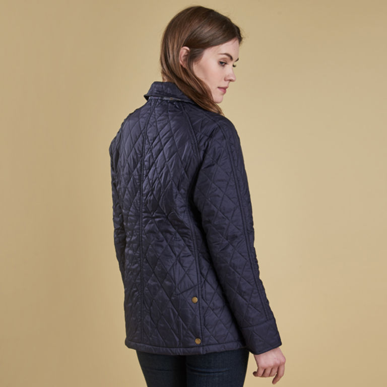 Barbour® Summer Beadnell Quilted Jacket -  image number 1