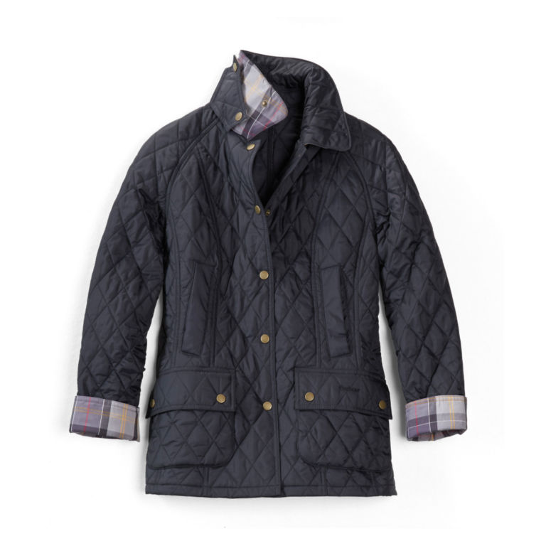 Barbour® Summer Beadnell Quilted Jacket -  image number 5