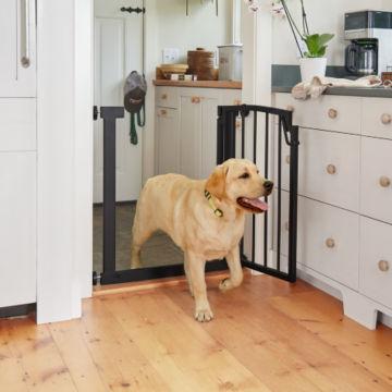 Easy-Mount DoorFrame Gate - Doorway -  image number 2