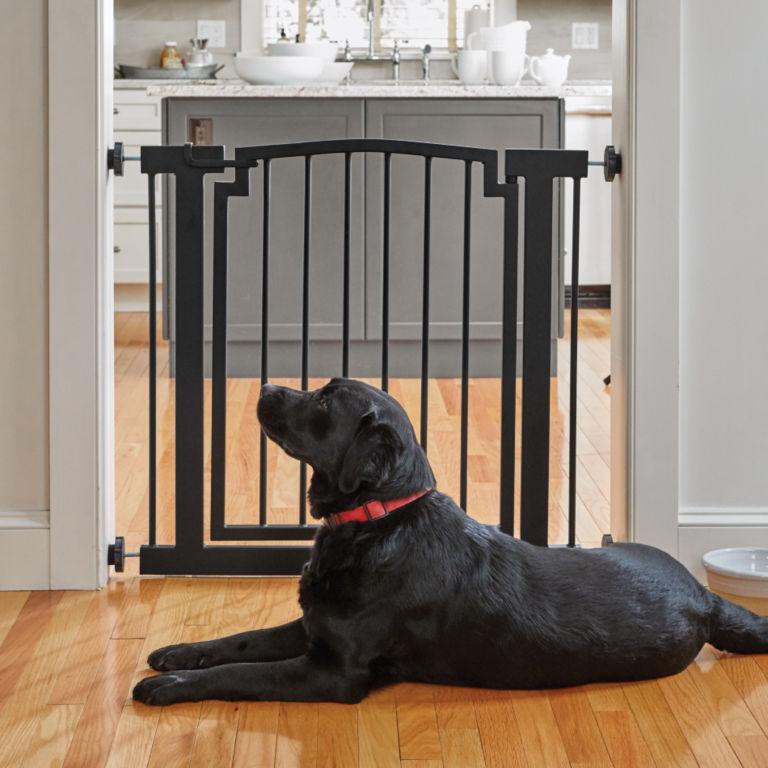 Easy-Mount DoorFrame Gate - Doorway -  image number 1