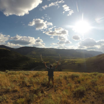 Lillard Fly Fishing Expeditions -  image number 2