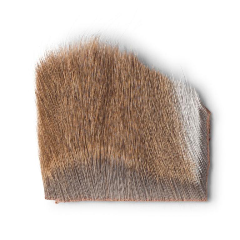 Comparadun Hair -  image number 0
