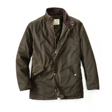 Barbour® Prestbury Jacket -  image number 0
