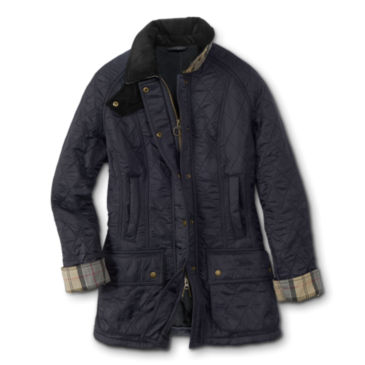 Barbour®  Women's Beadnell Polarquilt Jacket -