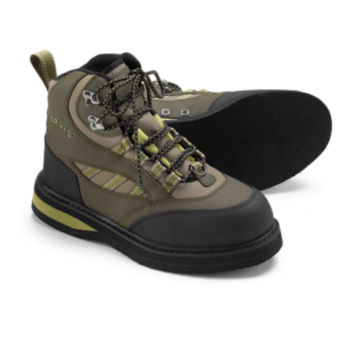 Women's Encounter Wading Boot - Felt Sole -  image number 0