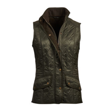 Barbour®  Women's Cavalry Gilet -