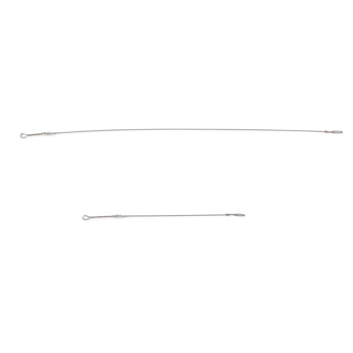 Retwistable Haywire Bite Guards - 4