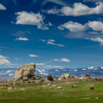 Brush Creek Ranch -  image number 5