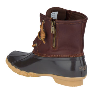 Sperry®  Saltwater Duck Boots -  image number 2