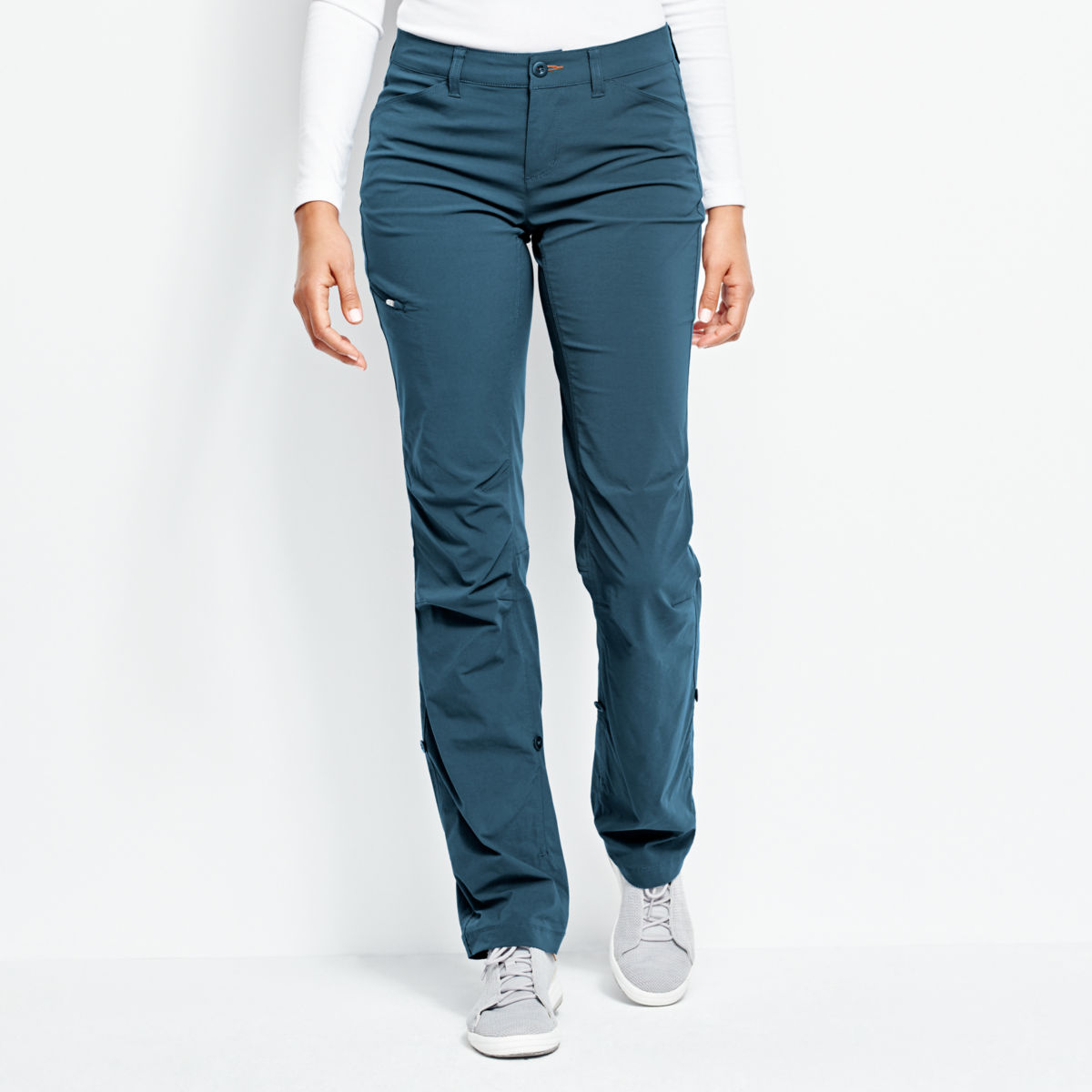 Women's Jackson Quick-Dry Stretch Pants - image number 0