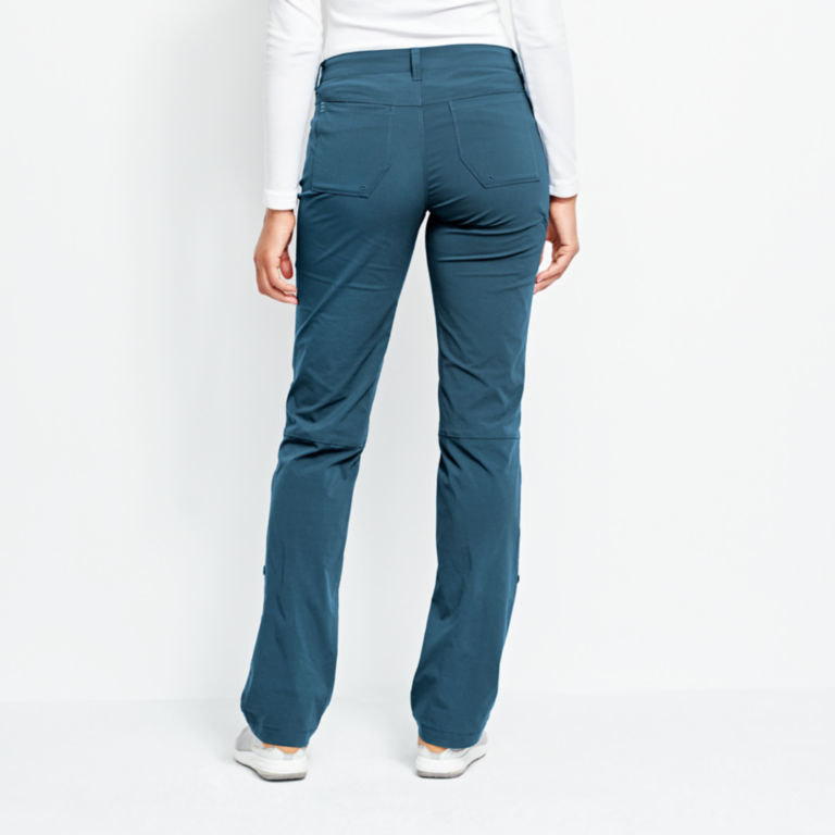 Women's Jackson Quick-Dry Stretch Pants -  image number 2