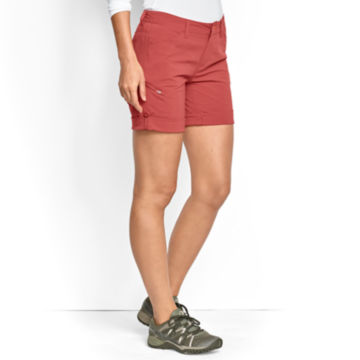 Women's Jackson Quick-Dry Stretch Shorts -  image number 1