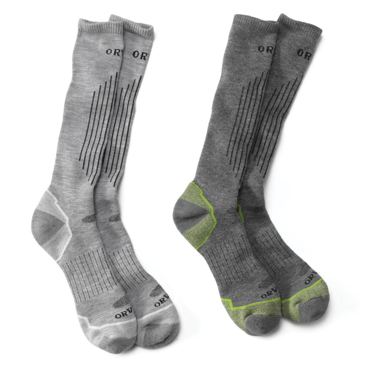 Men's Wader Socks - image number 0