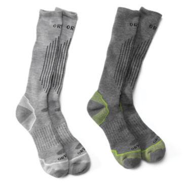 Men's Wader Socks -