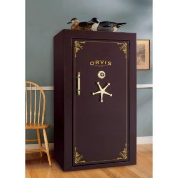 Orvis Gun Safe-Pro -