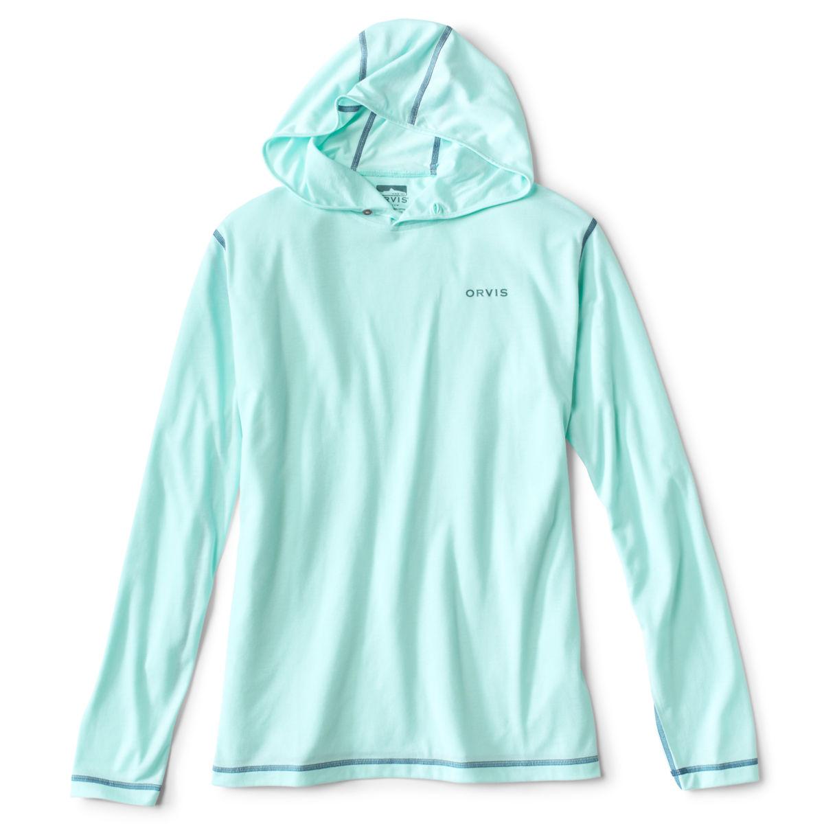 Men's drirelease®  Pullover Hoodie - image number 0