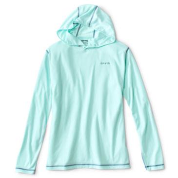 Men's drirelease®  Pullover Hoodie -