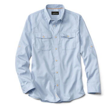 Clearwater Shirt -