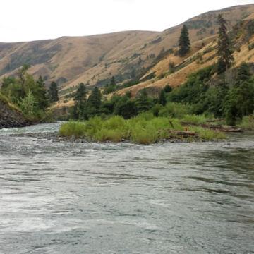 Ellensburg Angler, WA -  image number 5