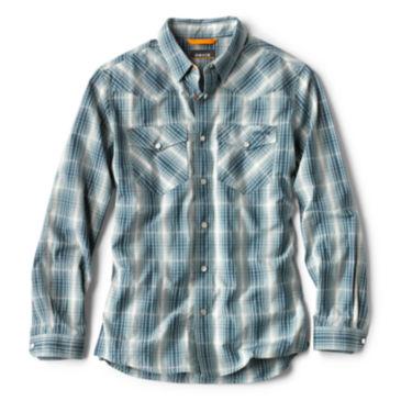 Granite Peaks Shirt -
