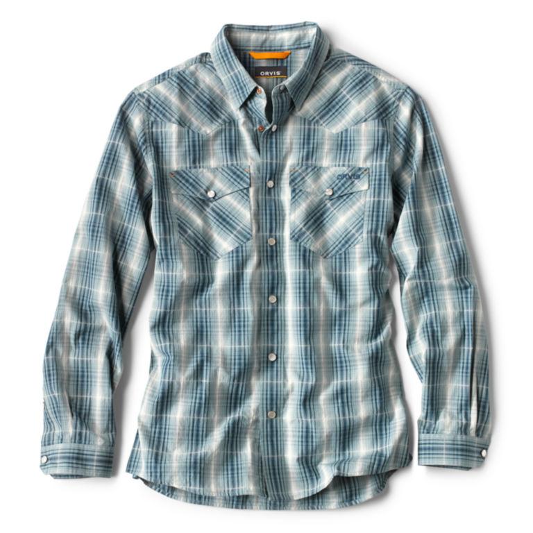 Granite Peaks Shirt -  image number 0