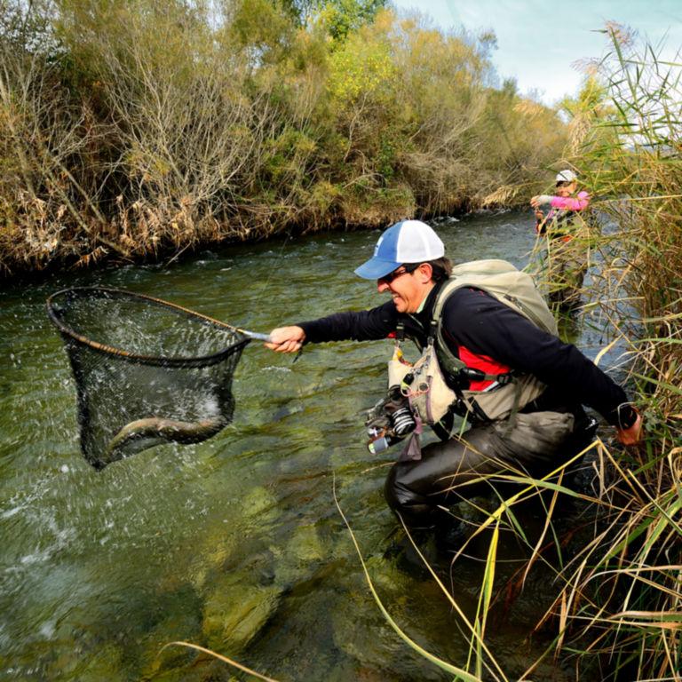 Salvelinus Fishing Adventures, Pyrenees, Spain -  image number 3