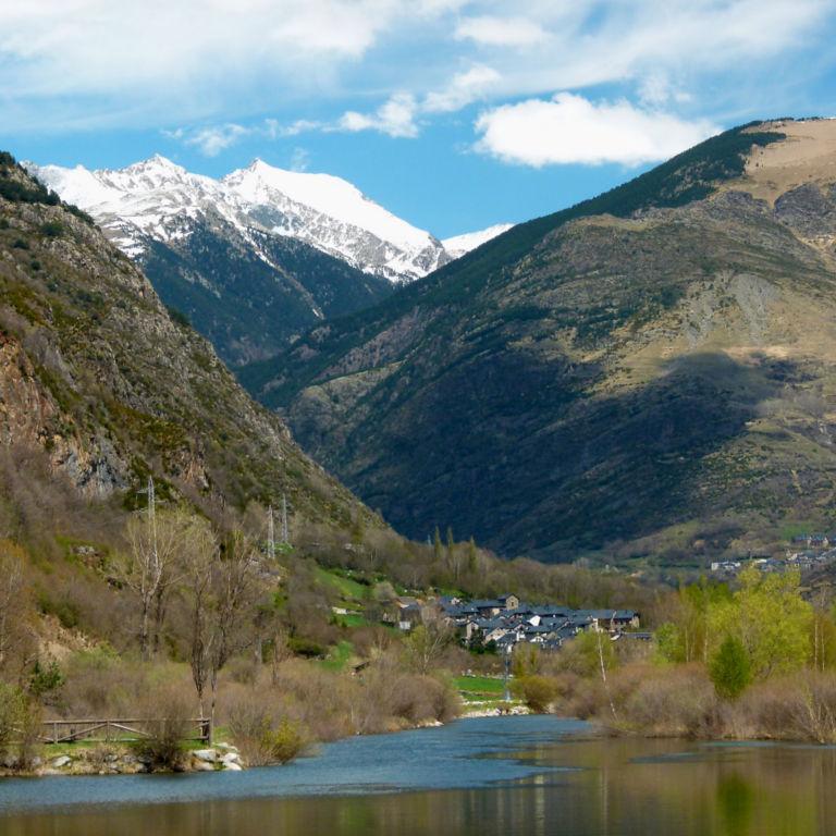 Salvelinus Fishing Adventures, Pyrenees, Spain -  image number 5