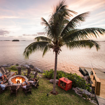 Abaco Lodge, The Bahamas -  image number 0