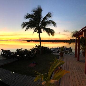 Abaco Lodge, The Bahamas -  image number 2