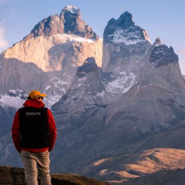 Orvis Week at Remota Patagonia Lodge -
