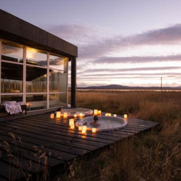 Remota Patagonia Lodge -
