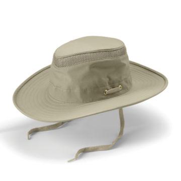 Tilley Airflo Hat - KHAKI image number 0