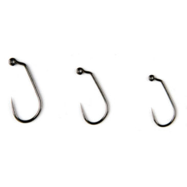 Tactical Jig Hook -